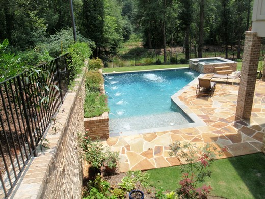 Custom-Swimming-Pools